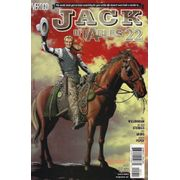 Jack-of-Fables---22