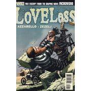 Loveless---22