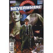 Neverwhere---2