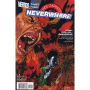 Neverwhere---3
