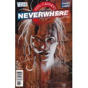 Neverwhere---6
