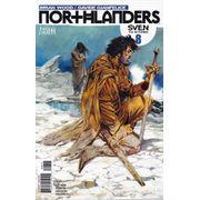 Northlanders---08