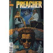 Preacher---14