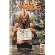 Swamp-Thing---Volume-2---151