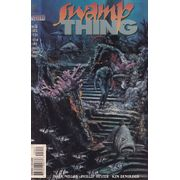Swamp-Thing---Volume-2---158