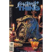 Swamp-Thing---Volume-2---159