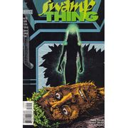 Swamp-Thing---Volume-2---170