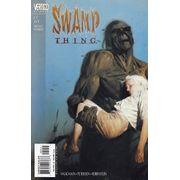 Swamp-Thing---Volume-3---02