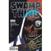Swamp-Thing---Volume-4---02