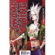 Swamp-Thing---Volume-4---03