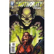 Authority---Volume-5---01