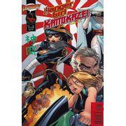 Danger-Girl---Kamikaze----1