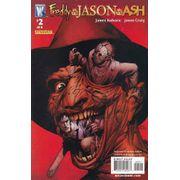 Freddy-vs.-Jason-vs.-Ash---2