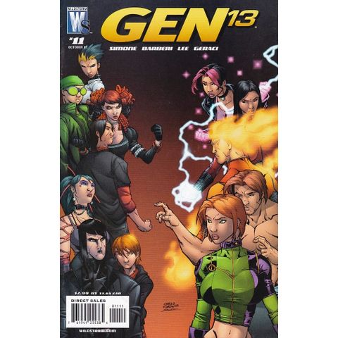 Gen-13---Volume-4---11