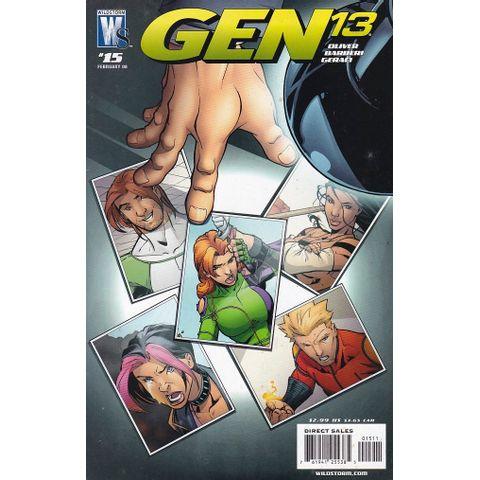 Gen-13---Volume-4---15