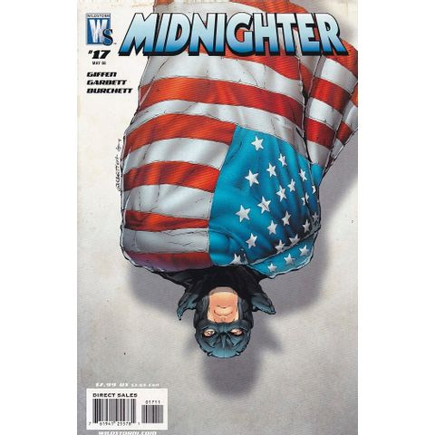 Midnighter---17