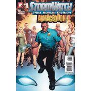 Stormwatch-PHD---Armageddon---1