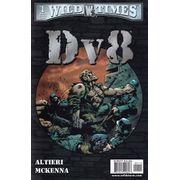Wild-Times---DV8