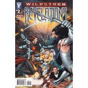Wildstorm-Revelations---2