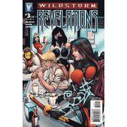 Wildstorm-Revelations---3