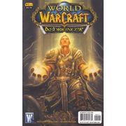 World-of-Warcraft---Ashbringer---2