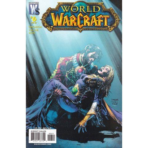 World-of-Warcraft---06