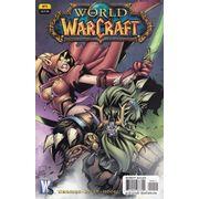 World-of-Warcraft---09
