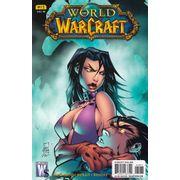 World-of-Warcraft---12