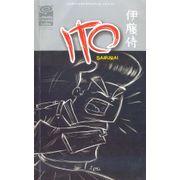 Ito-Samurai