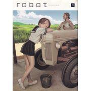Robot-Super-Color-Comic---03