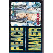 Shinsengumi-Imon-Peace-Maker---2