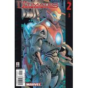 Ultimates-Volume-1-2