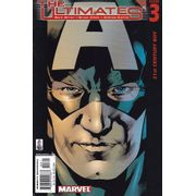 Ultimates---Volume-1---03