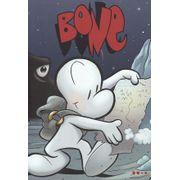 Bone-Volume-1