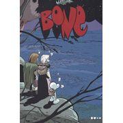 Bone-Volume-2