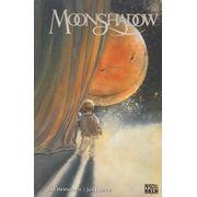 Moonshadow---Edicao-Definitiva
