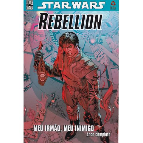 Star-Wars---Rebellion---Edicao-Encadernada