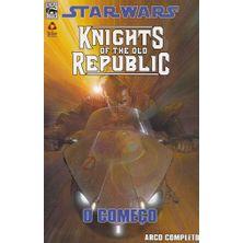 Star-Wars---Knights-of-The-Republic---Edicao-Encadernada