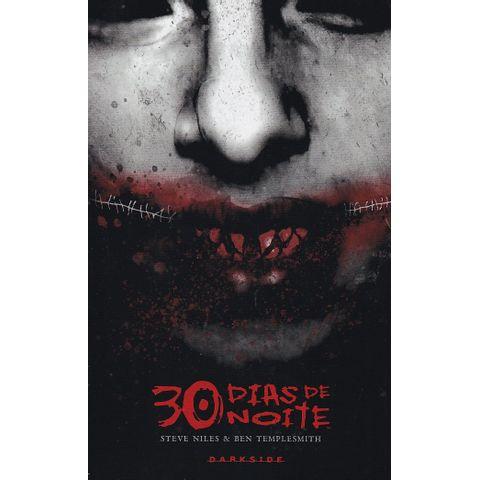 30-Dias-de-Noite---Edicao-Comemorativa-de-15-Anos