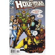 Hourman---Volume-1---20