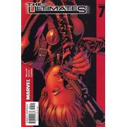 Ultimates---Volume-1---07