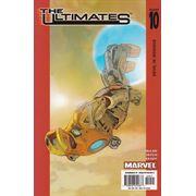 Ultimates---Volume-1---10