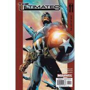 Ultimates---Volume-1---11