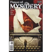 House-of-Mystery---Volume-2---04