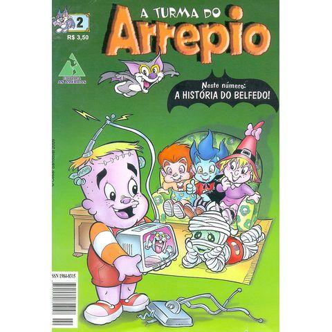 Turma-do-Arrepio---02