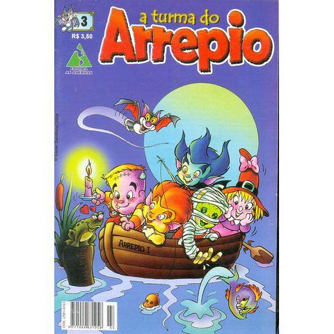 Turma-do-Arrepio---03