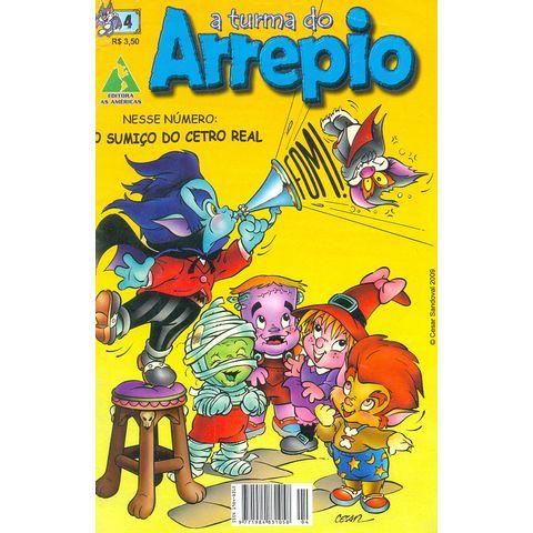 Turma-do-Arrepio---04