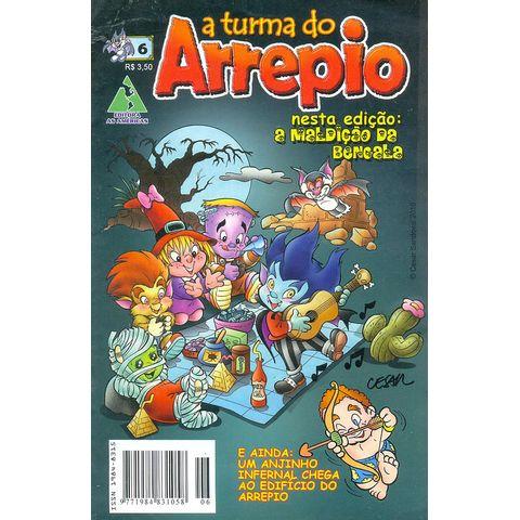 Turma-do-Arrepio---06
