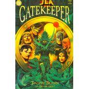 JLA-Gatekeeper---Volume-1----01