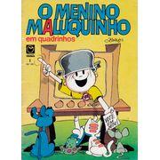 Menino-Maluquinho---01